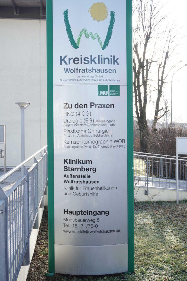 Kreisklinik Wolfratshausen 768x1150
