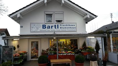 Z App WOR Blumen Fruchthaus Bartl 1 20191007131009 326
