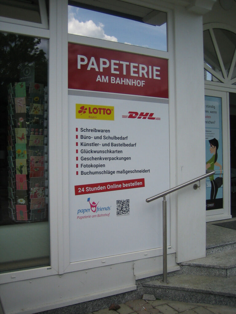 Z App WOR Papeterie am Bahnhof 1 20191008155103 823 768x1024