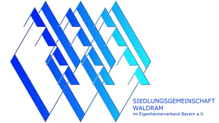 Logo SGW 768x432