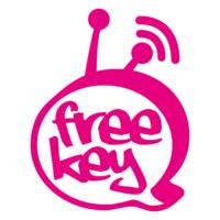 csm free key Logo ac32acaf8a 3
