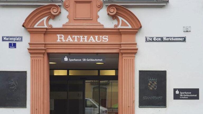 rathaus marienplatz 768x431