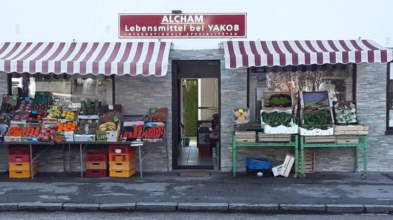 Alcham 768x431