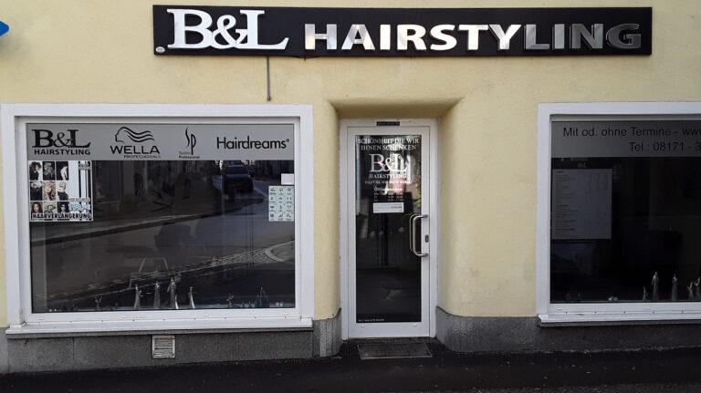 BL Hair 768x431