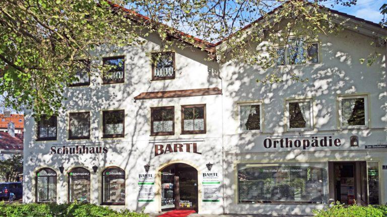 Bartl Haus 768x431