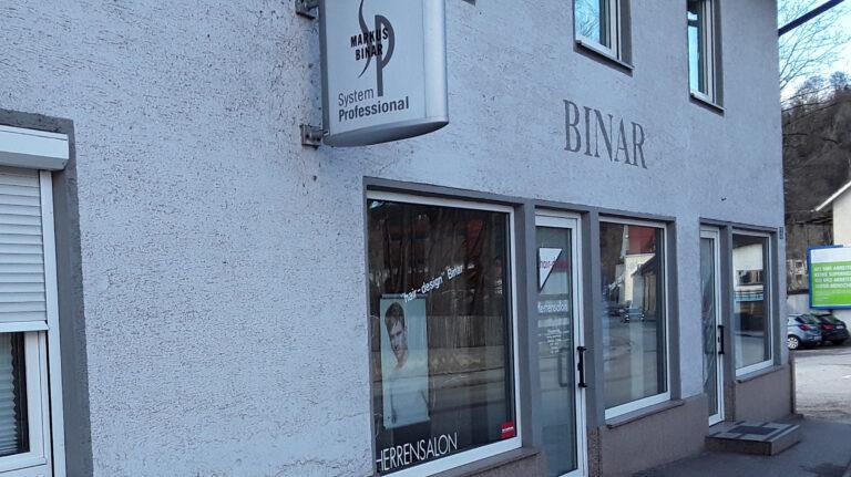 Binar 768x431