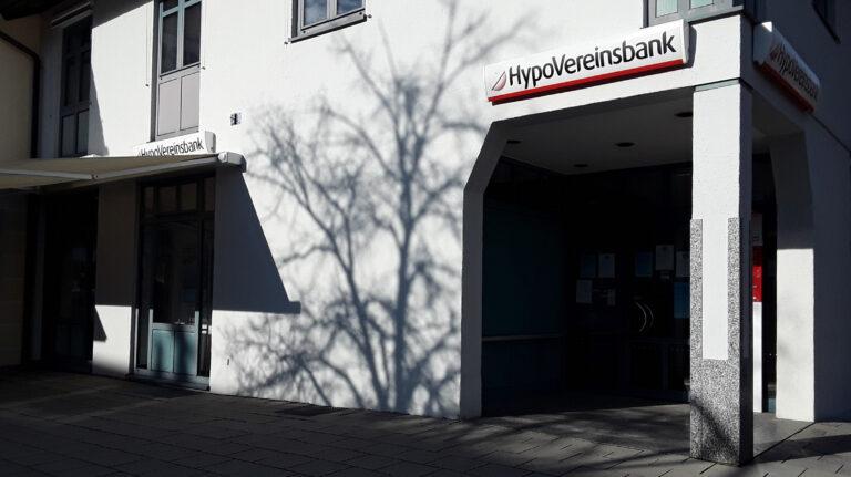 Hypovereinsbank 768x431