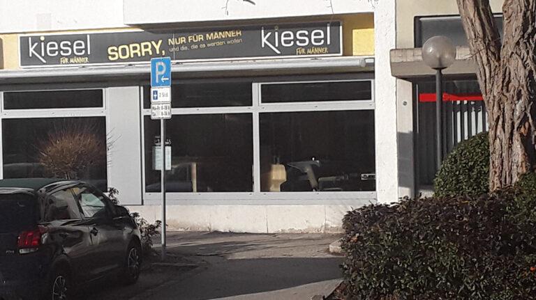 Kiesel 768x431
