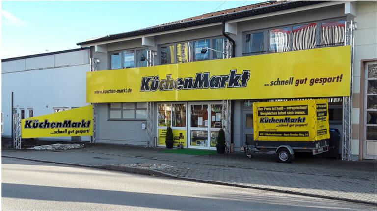 Kuechenmarkt 768x431