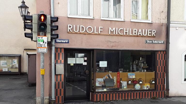Michlbauer 768x431