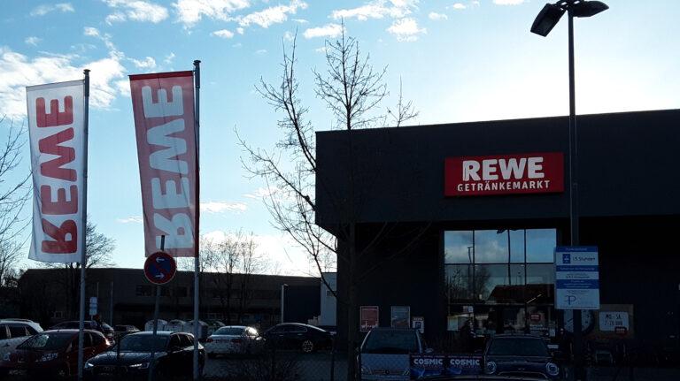 REWE Getraenke 768x431