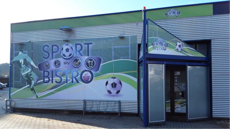 Sportbistro 768x432