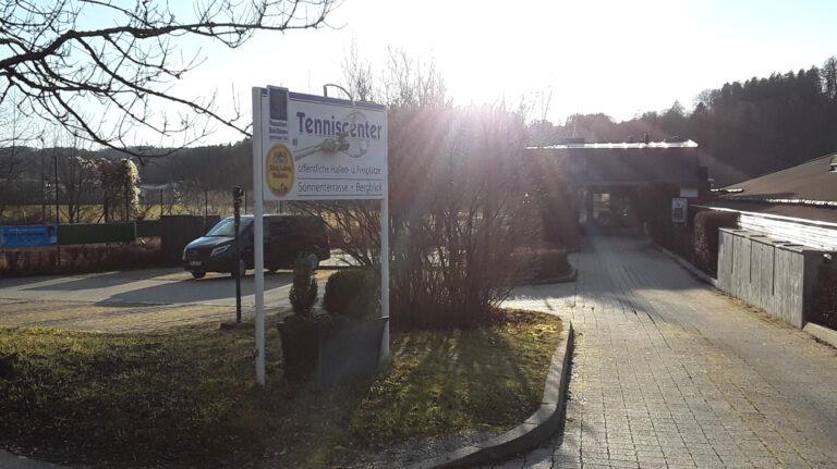 Tenniscenter Sportcenter Hahn 768x431
